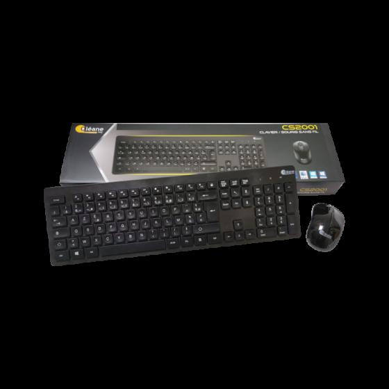 Oleanekey - Kit clavier...