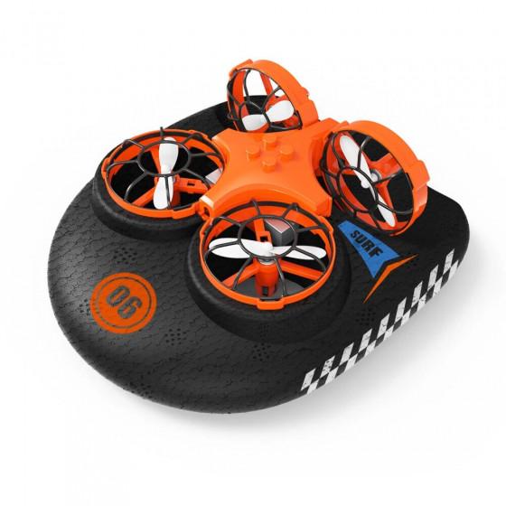 Eachine drone Quadcopter...
