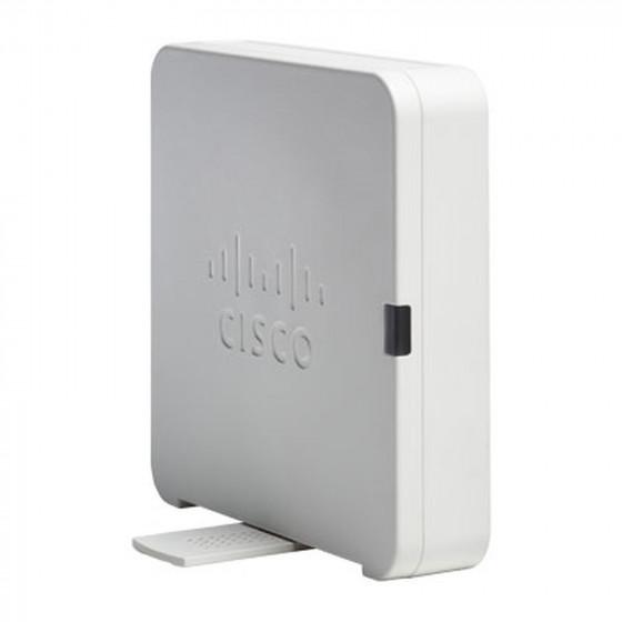 Borne Wifi CISCO