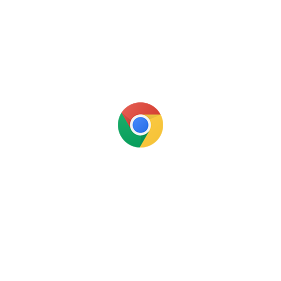 Formation Chrome