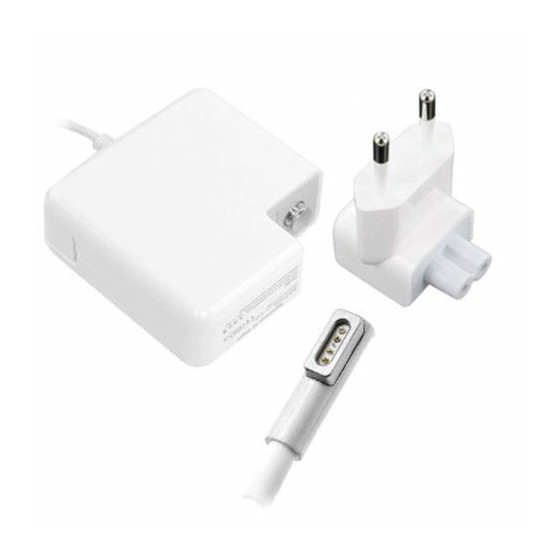 Chargeur Apple 85W