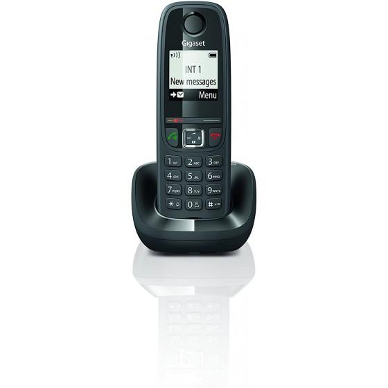 Téléphone Gigaset AS405