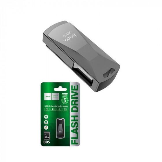 HOCO - Clé USB 3.0 - 32 Go...