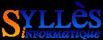 Syllès Informatique